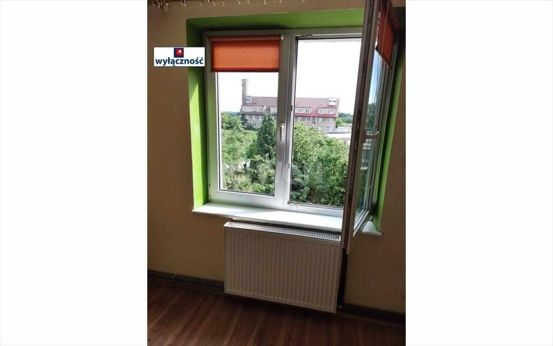 Mieszkanie dwupokojowe na sprzedaż Skarbimierzyce, Skarbimierzyce, Skarbimierzyce  36m2 Foto 5