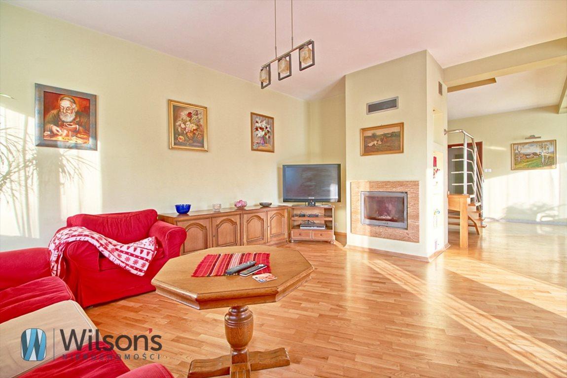 Dom na sprzedaż Klaudyn  289m2 Foto 8
