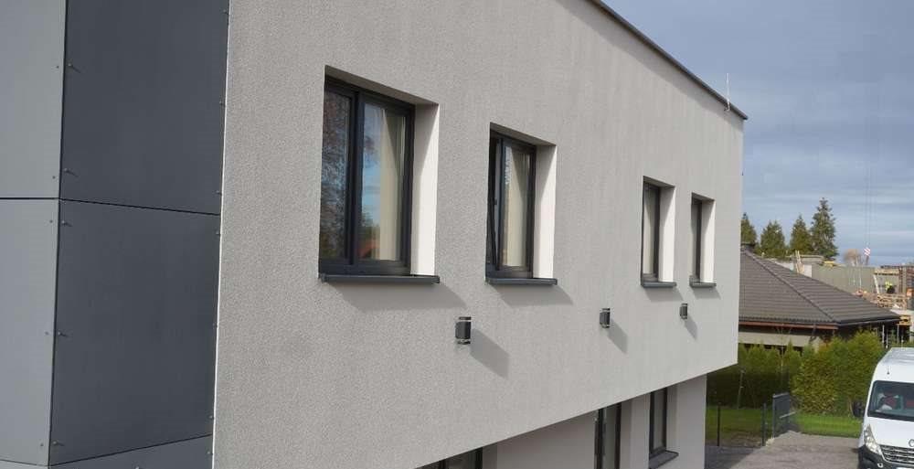 Mieszkanie trzypokojowe na sprzedaż Bielsko-Biała, Kamienica, gozdzikow 10  66m2 Foto 10