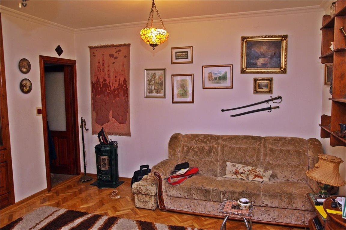 Dom na sprzedaż Warszawa, Rembertów  480m2 Foto 7