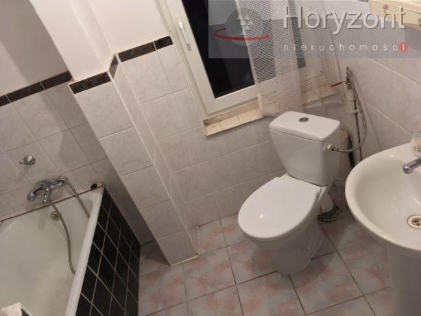 Dom na wynajem Szczecin, Zdroje  200m2 Foto 10