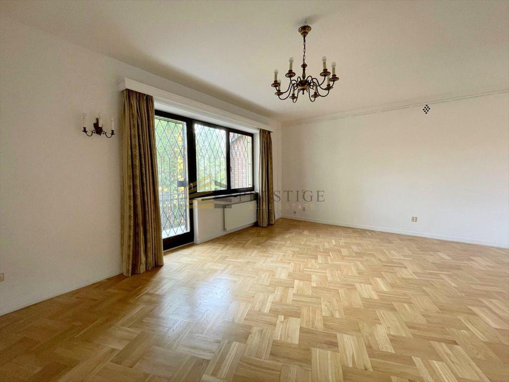 Dom na wynajem Warszawa, Bielany, Marymont  516m2 Foto 11