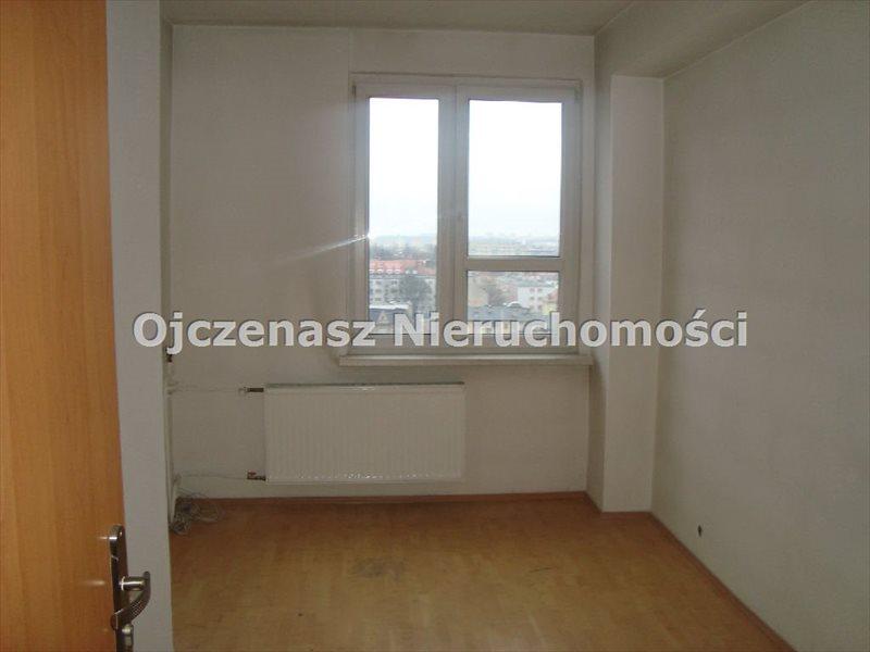 Lokal użytkowy na sprzedaż Bydgoszcz, Śródmieście  133m2 Foto 7