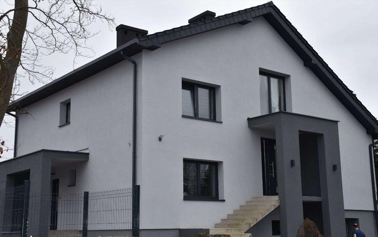 Dom na sprzedaż Święte, 14  300m2 Foto 14