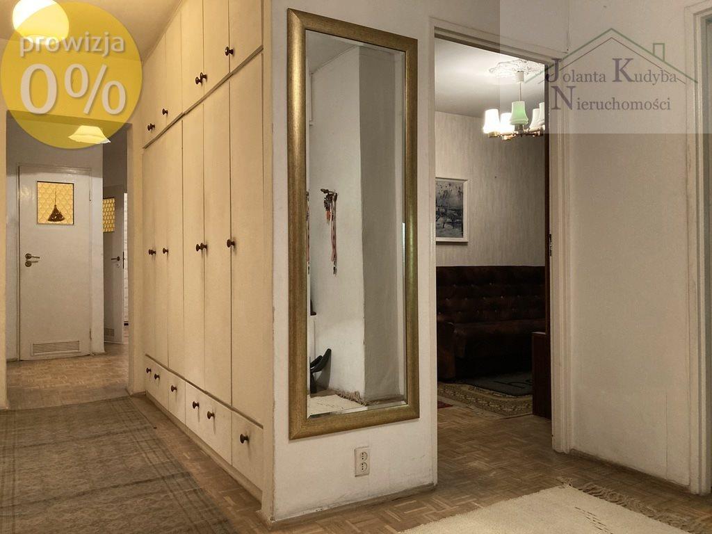 Mieszkanie czteropokojowe  na sprzedaż Warszawa, Praga-Północ, Jagiellońska  86m2 Foto 10