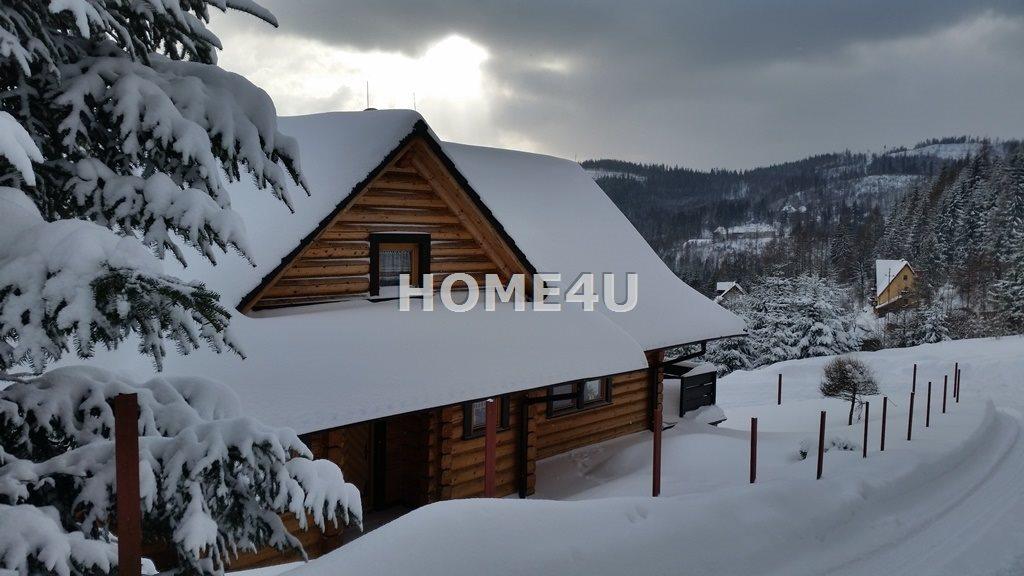 Dom na sprzedaż Wisła  250m2 Foto 7