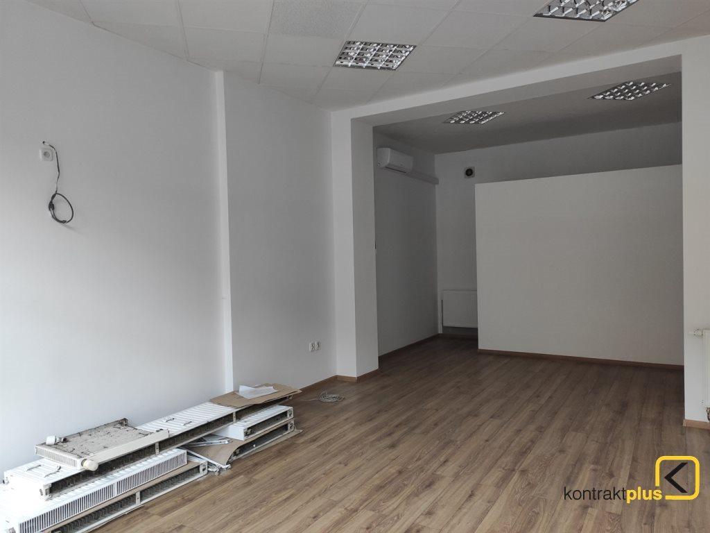 Lokal użytkowy na wynajem Ruda Śląska, Nowy Bytom, Czarnoleśna  50m2 Foto 11