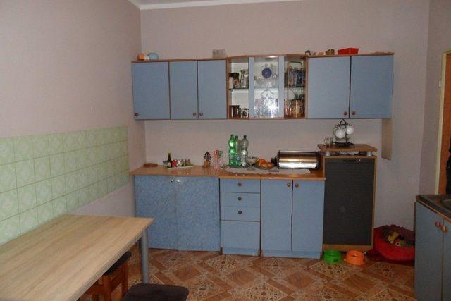 Dom na sprzedaż Mórka, Śremska  200m2 Foto 7