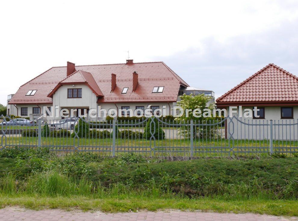 Dom na sprzedaż Końskie, Sierosławice  1000m2 Foto 5