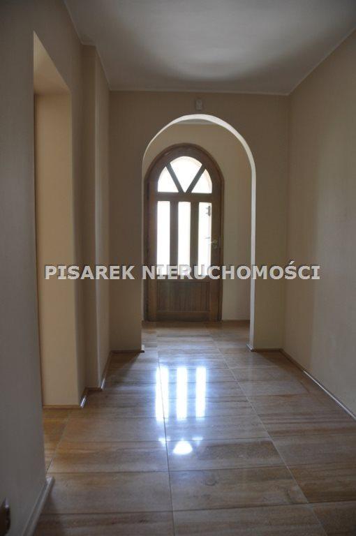 Dom na wynajem Warszawa, Wilanów, Stary Wilanów  220m2 Foto 12