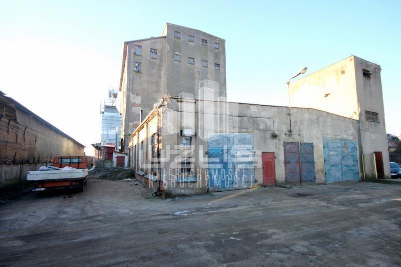 Lokal użytkowy na sprzedaż Pelplin, Mickiewicza  2100m2 Foto 3