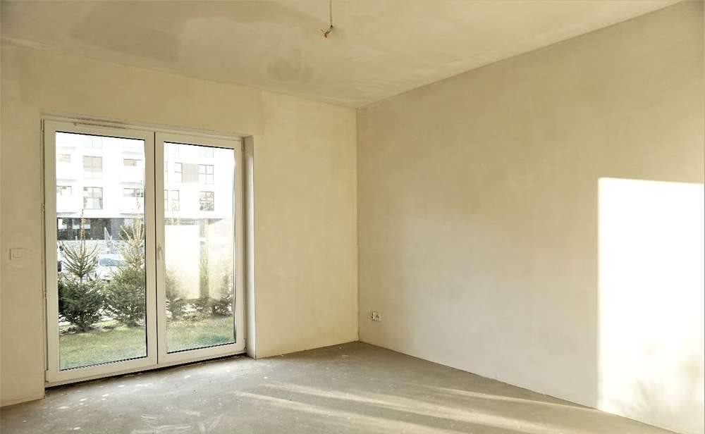 Mieszkanie czteropokojowe  na sprzedaż Katowice, Kostuchna, Bażantów 20  91m2 Foto 4