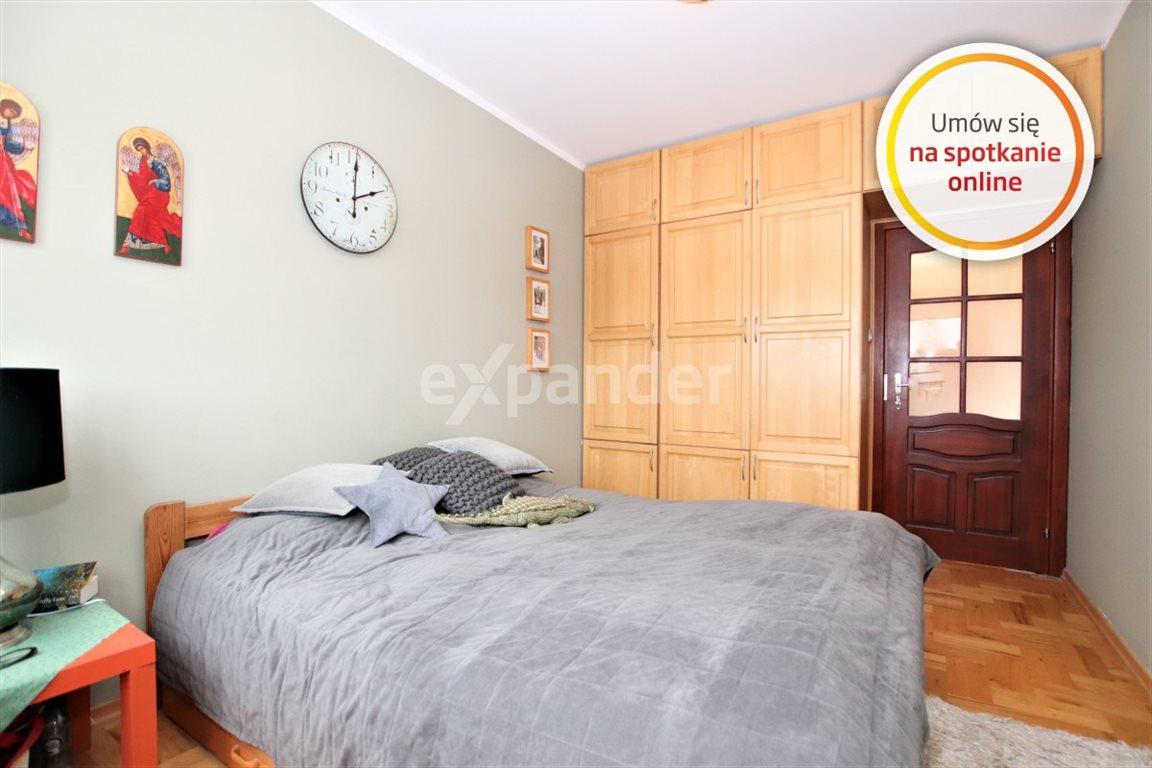 Mieszkanie czteropokojowe  na sprzedaż Gdańsk, Jelitkowo, Czarny Dwór  93m2 Foto 12