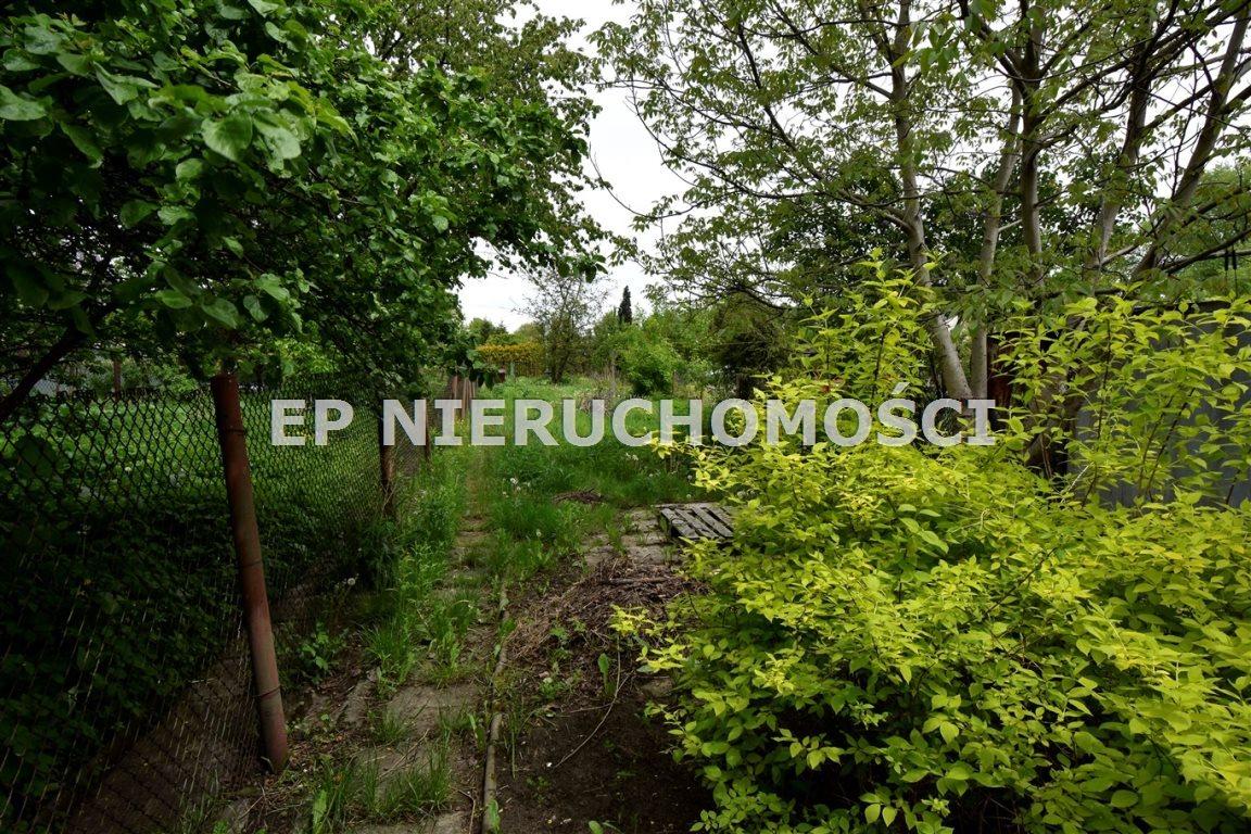 Dom na wynajem Częstochowa, Zawodzie  120m2 Foto 10