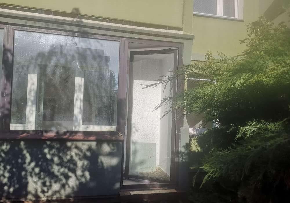 Mieszkanie czteropokojowe  na sprzedaż Szczecin, bukowe, Seledynowa  64m2 Foto 10