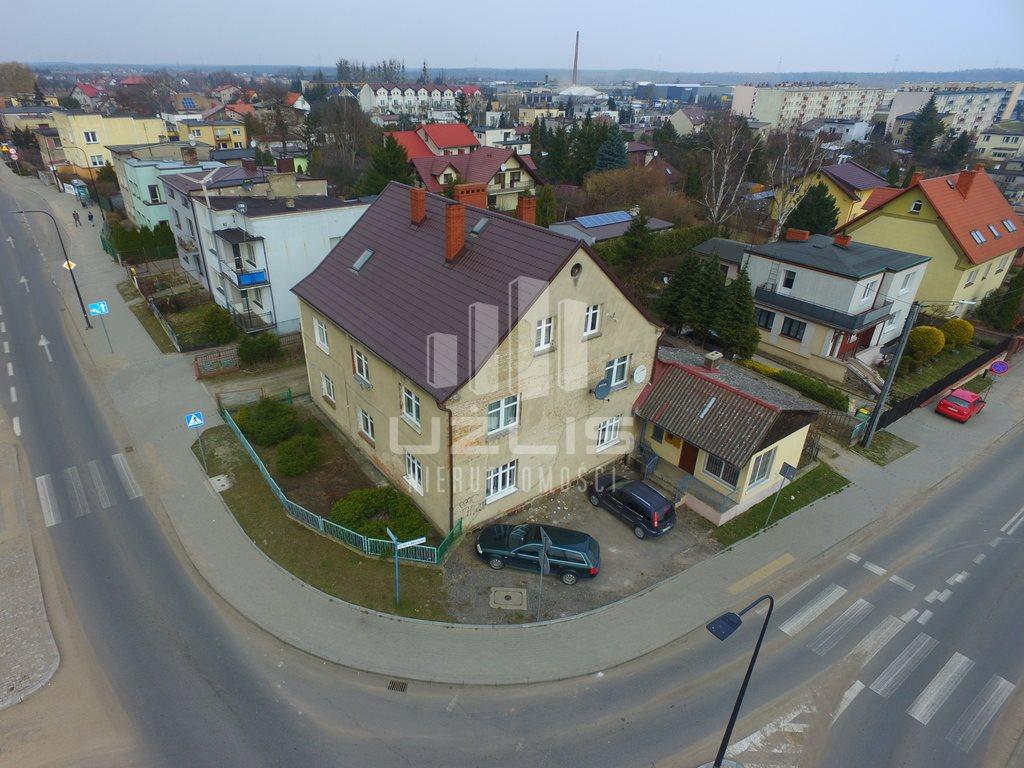 Dom na sprzedaż Starogard Gdański  360m2 Foto 1