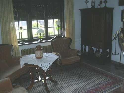 Dom na sprzedaż Jelenia Góra  125m2 Foto 3