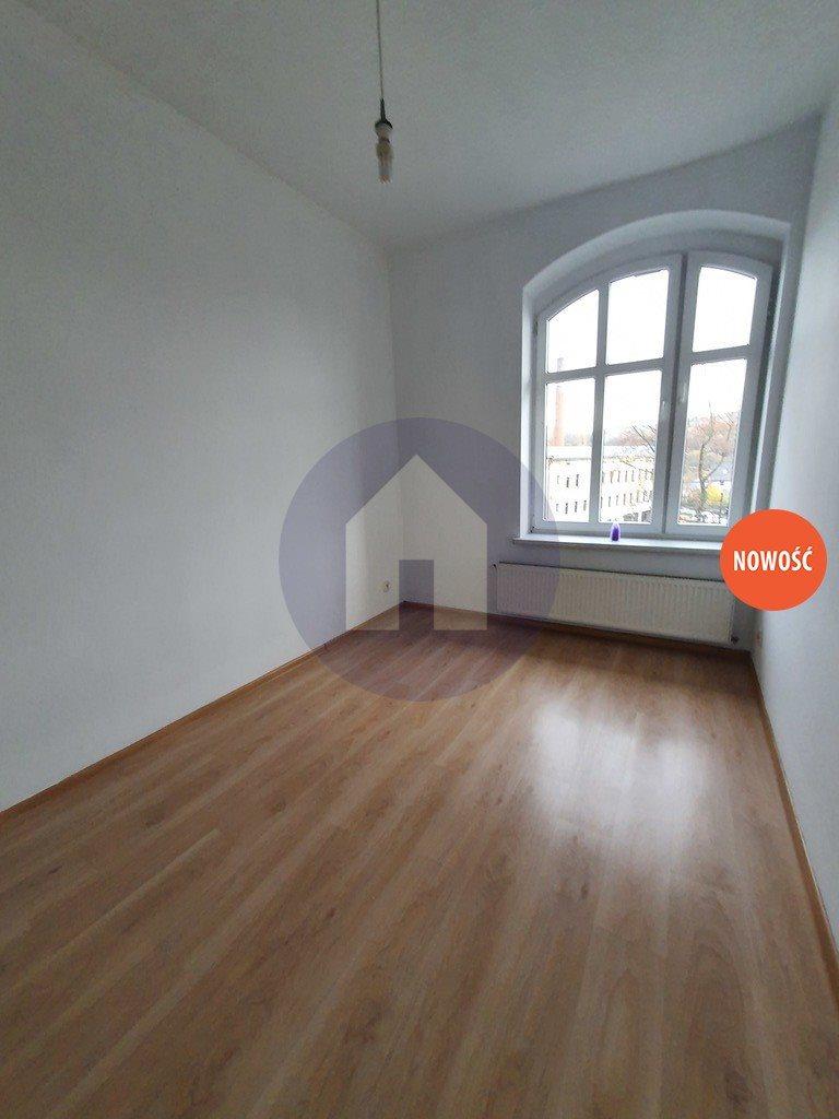 Mieszkanie trzypokojowe na sprzedaż Nowa Ruda  75m2 Foto 3