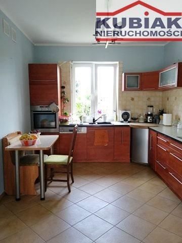 Dom na sprzedaż Konotopa  240m2 Foto 4