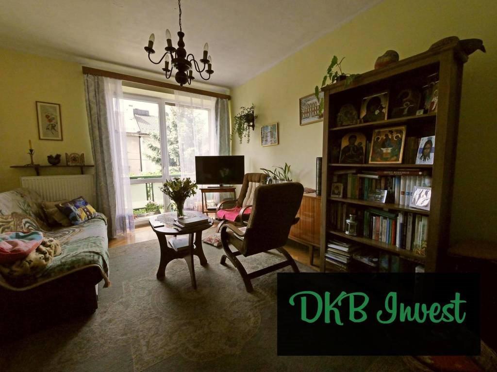 Mieszkanie czteropokojowe  na sprzedaż Kraków, Jana Kasprowicza  146m2 Foto 8