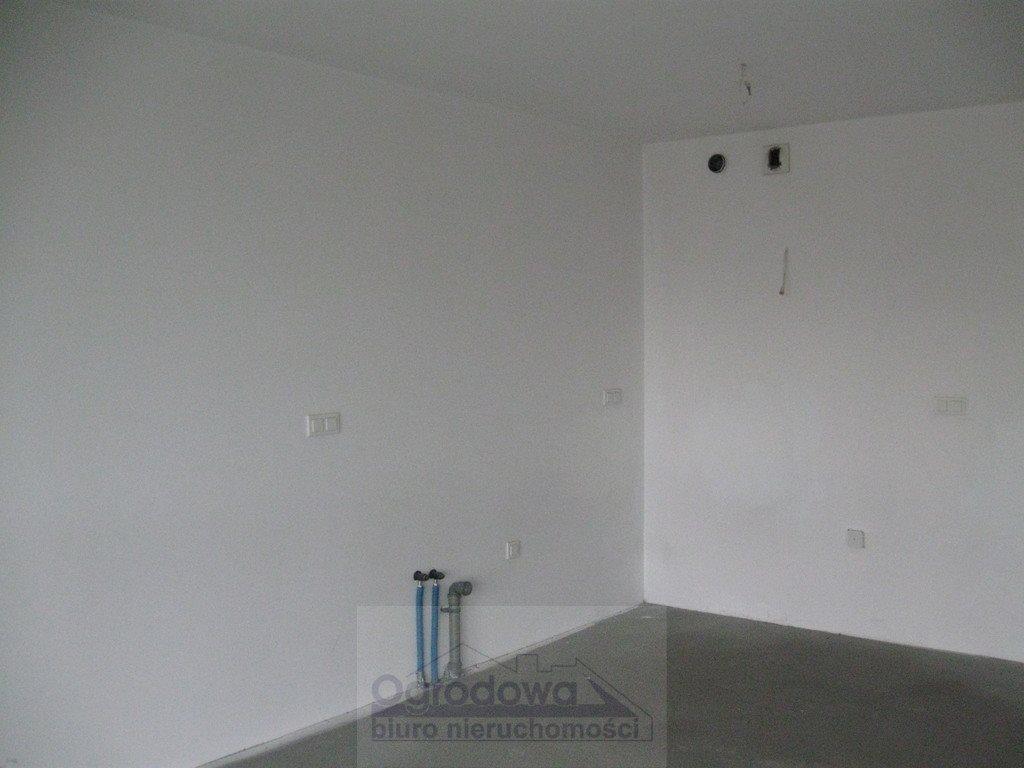 Mieszkanie czteropokojowe  na sprzedaż Warszawa, Włochy, Raków, Instalatorów  108m2 Foto 8