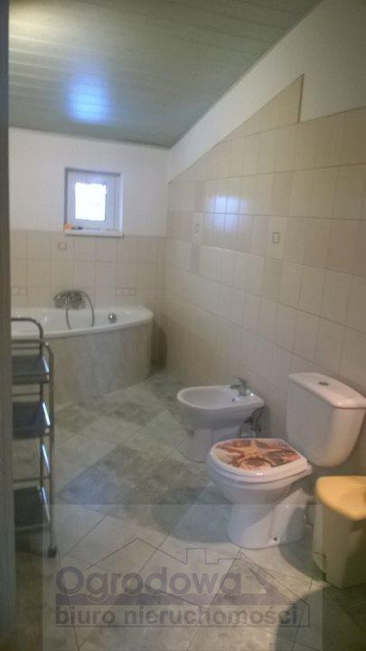 Dom na sprzedaż Wyszków  166m2 Foto 7