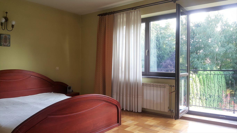 Dom na sprzedaż Radom, Łąkowa  220m2 Foto 8