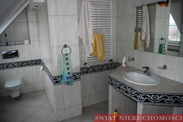 Dom na sprzedaż Żerniki Wrocławskie  320m2 Foto 4