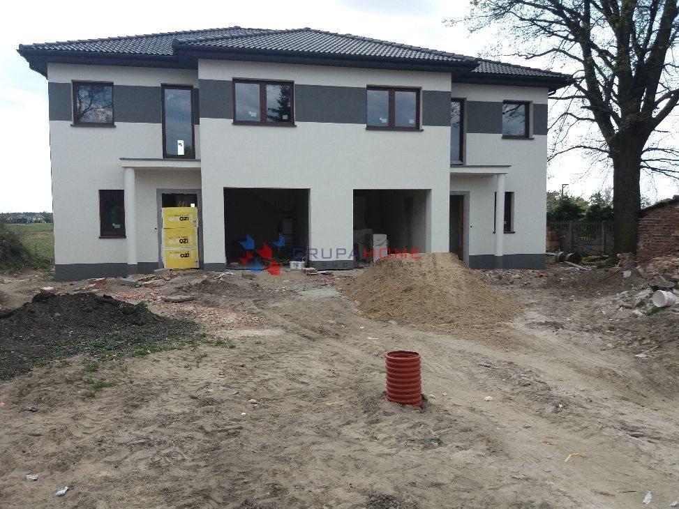 Dom na sprzedaż Lesznowola  120m2 Foto 8