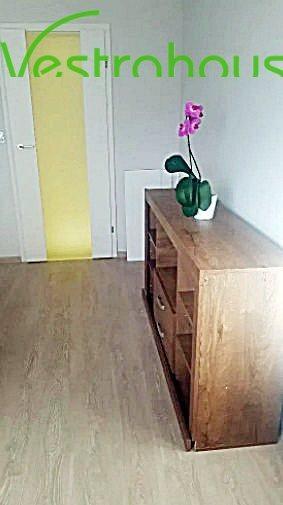 Mieszkanie trzypokojowe na sprzedaż Warszawa, Targówek, Bródno, Łojewska  47m2 Foto 4