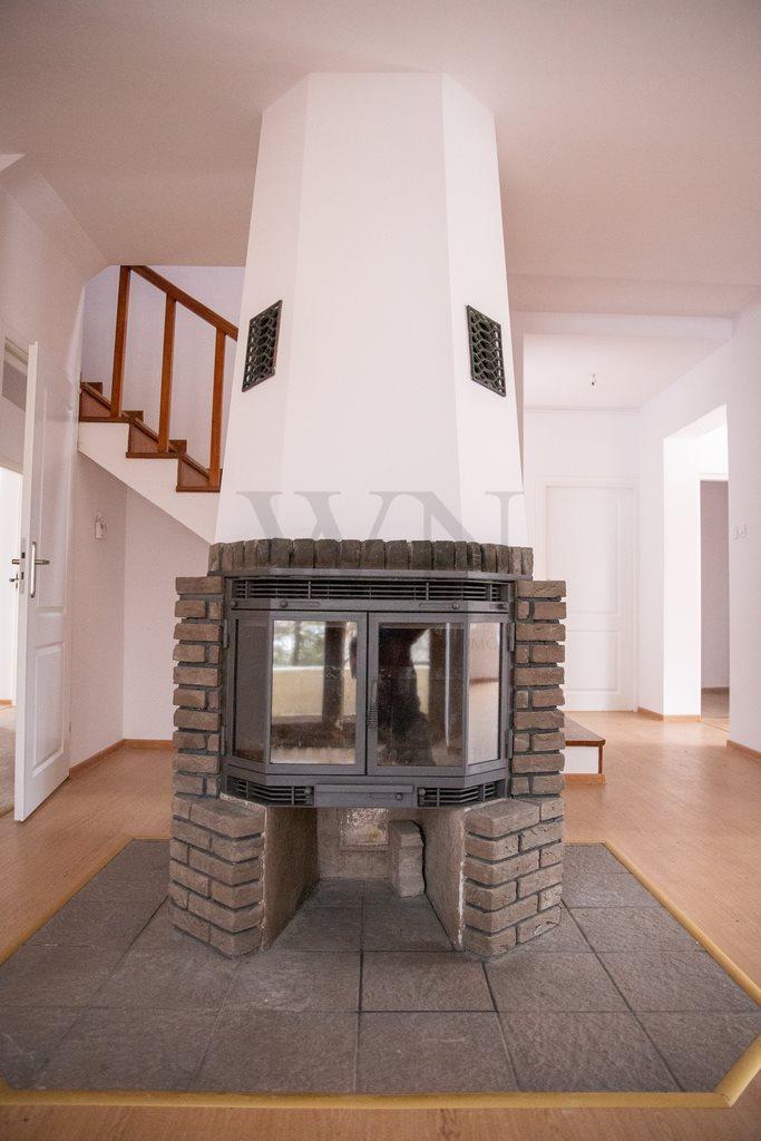 Dom na sprzedaż Czarnów  222m2 Foto 11