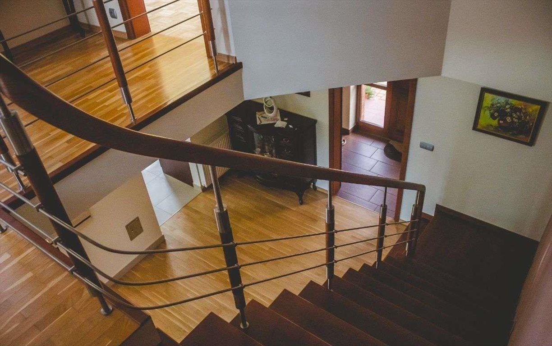 Dom na sprzedaż Niewodnica Korycka, Sloneczna 12  181m2 Foto 11