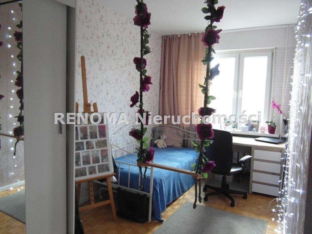 Mieszkanie czteropokojowe  na sprzedaż Białystok, Leśna Dolina, Batalionów Chłopskich  72m2 Foto 2