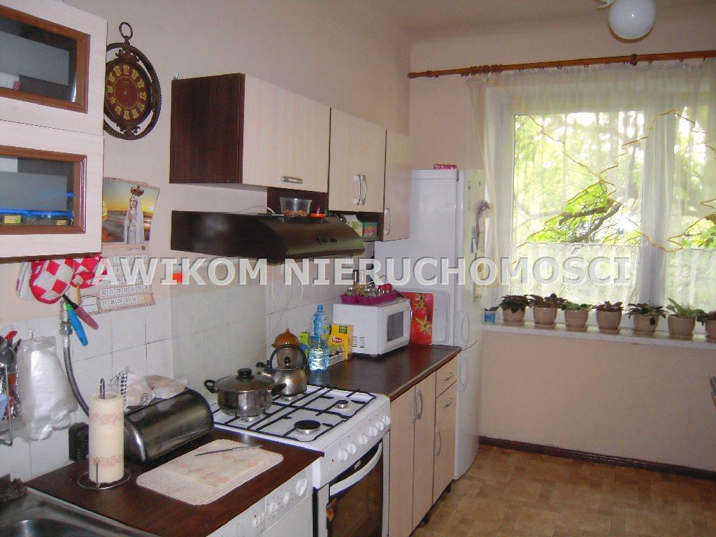 Dom na sprzedaż Skierniewice, Skierniewice  200m2 Foto 1