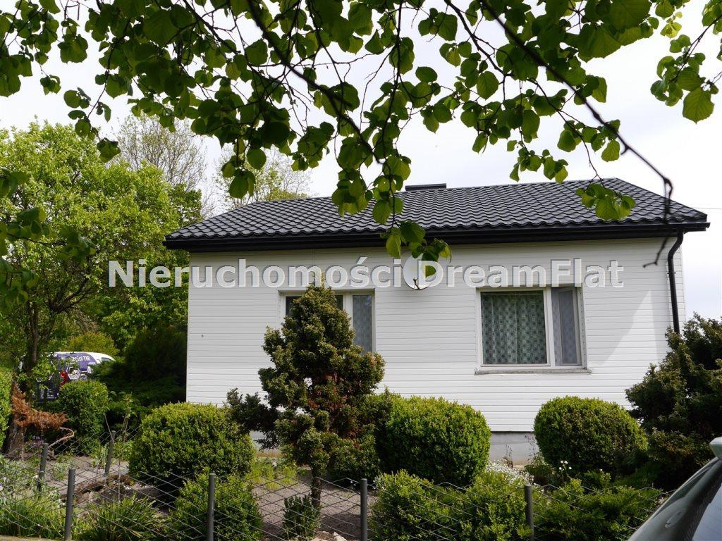 Dom na sprzedaż Krzepin  83m2 Foto 4