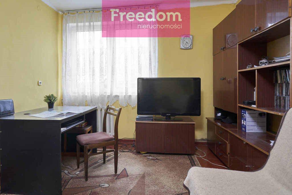 Dom na sprzedaż Dywity, Słoneczna  106m2 Foto 11