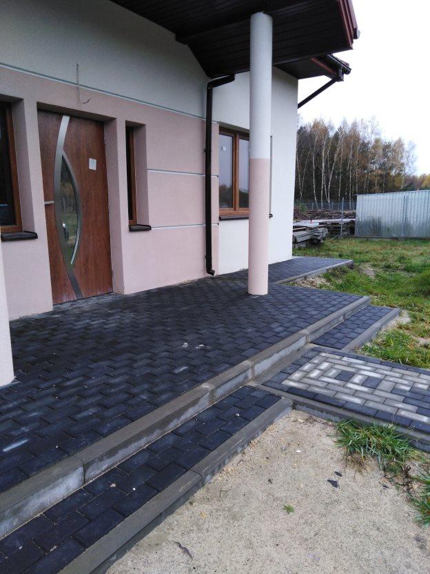 Dom na sprzedaż Żyrardów, Miedniewice  150m2 Foto 3