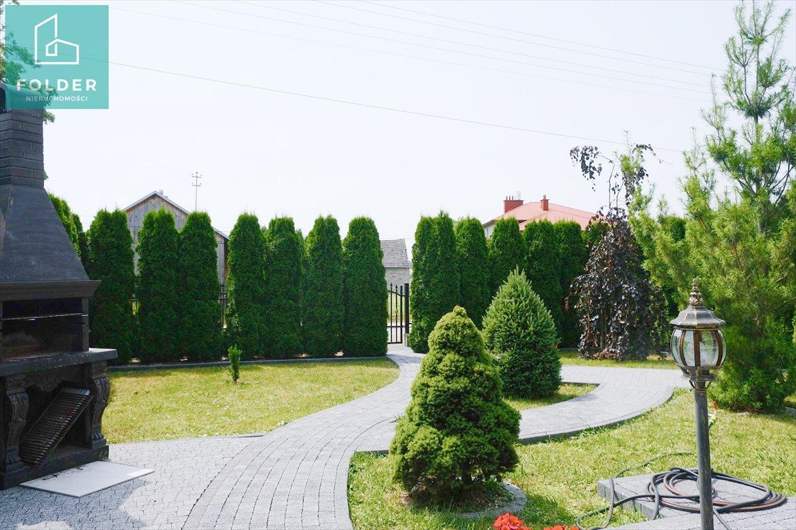 Dom na wynajem Jasionka  100m2 Foto 2
