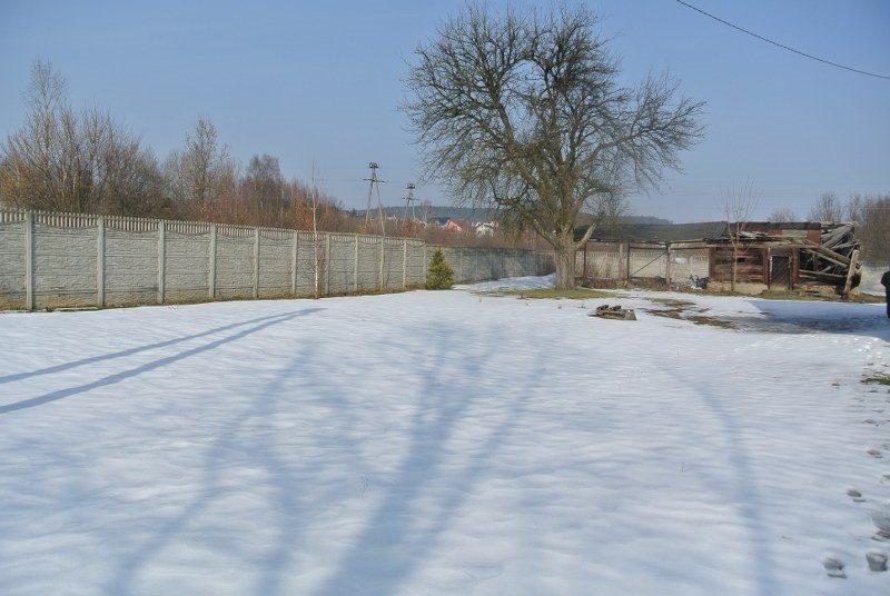 Dom na sprzedaż Miedziana Góra  69m2 Foto 3
