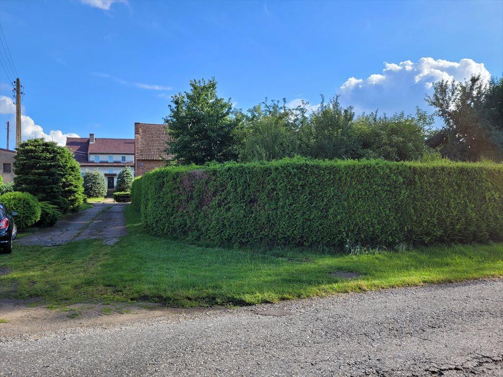 Dom na sprzedaż Biskupice  270m2 Foto 6