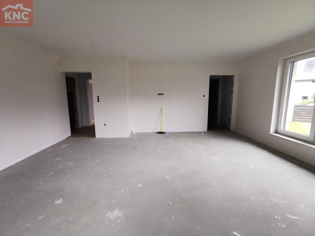 Dom na sprzedaż Tarnów  339m2 Foto 7