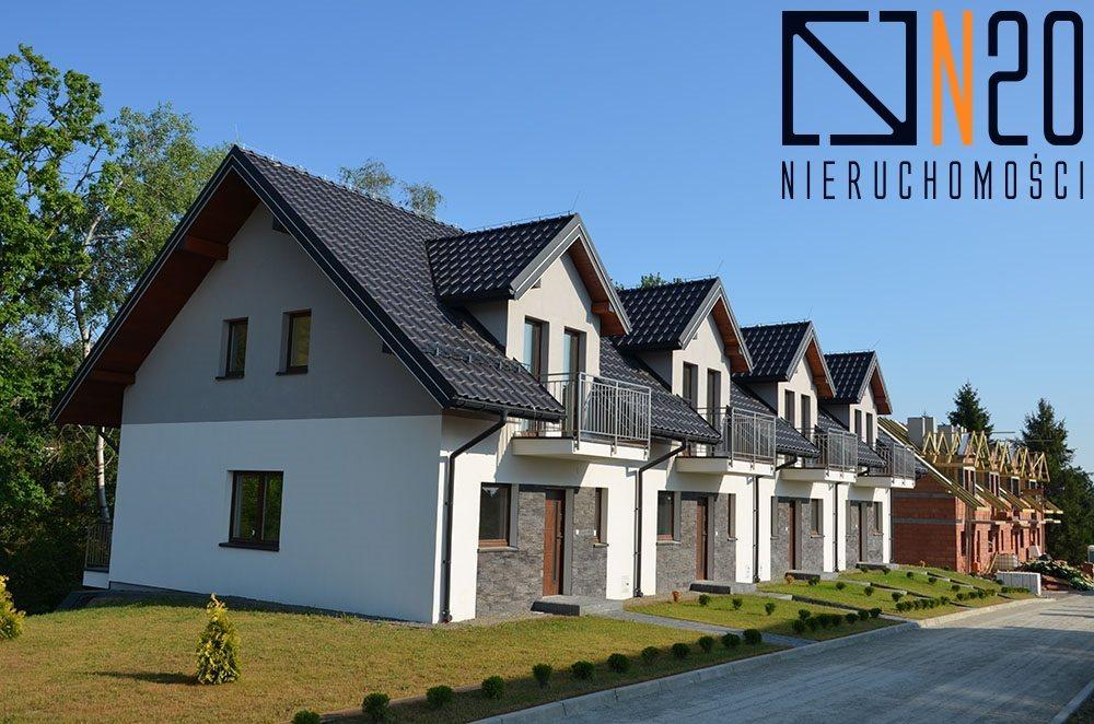 Dom na sprzedaż Zabierzów, Zabierzów, Krakowska - okolice  129m2 Foto 5