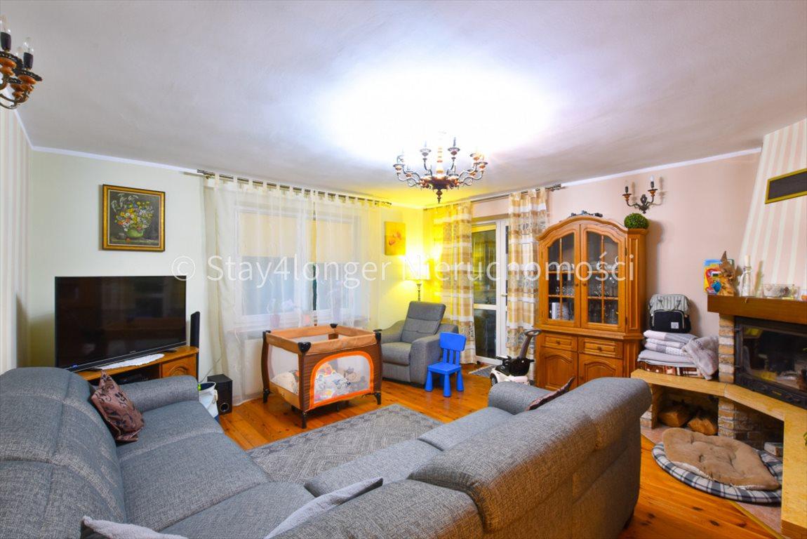 Dom na sprzedaż Podgórzyn  260m2 Foto 8