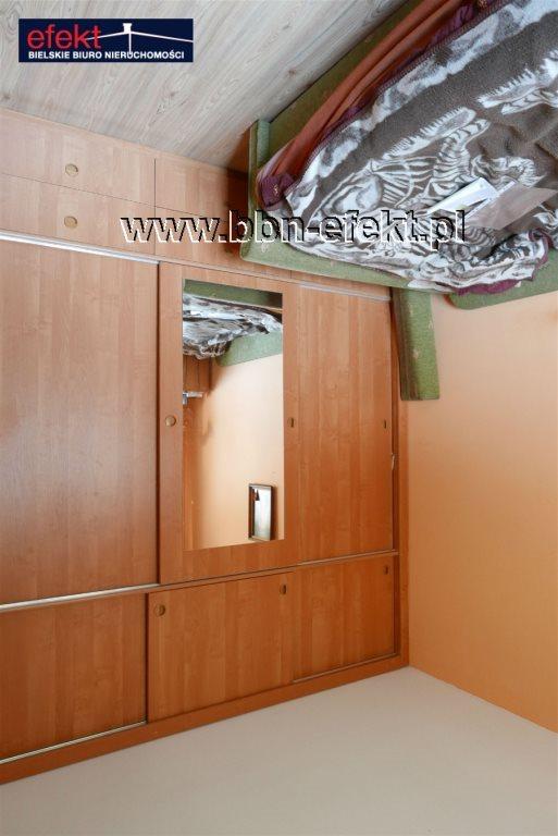 Dom na sprzedaż Bielsko-Biała, Komorowice Krakowskie  135m2 Foto 10