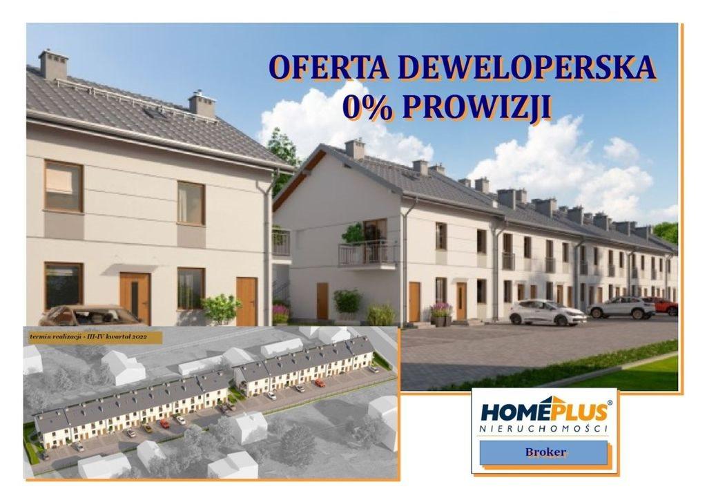 Dom na sprzedaż Kobyłka  100m2 Foto 1