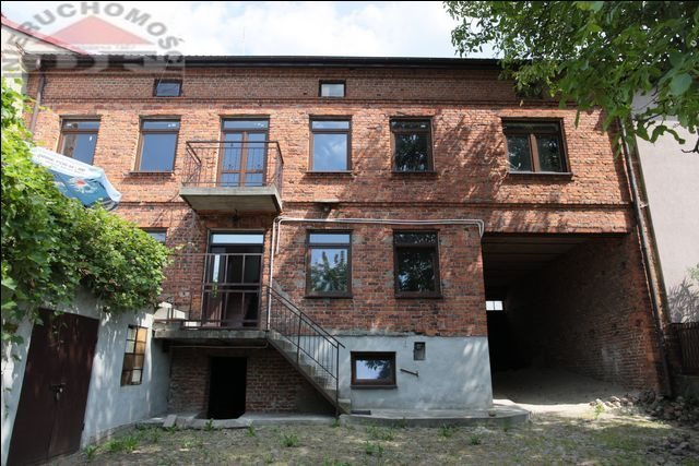 Dom na sprzedaż Nowe Miasto Nad Pilicą  477m2 Foto 2