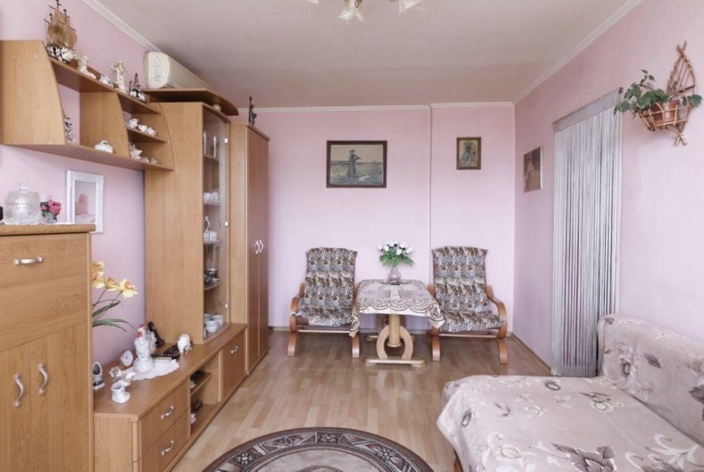 Mieszkanie dwupokojowe na sprzedaż Warszawa, Targówek Bródno, Balkonowa  37m2 Foto 4
