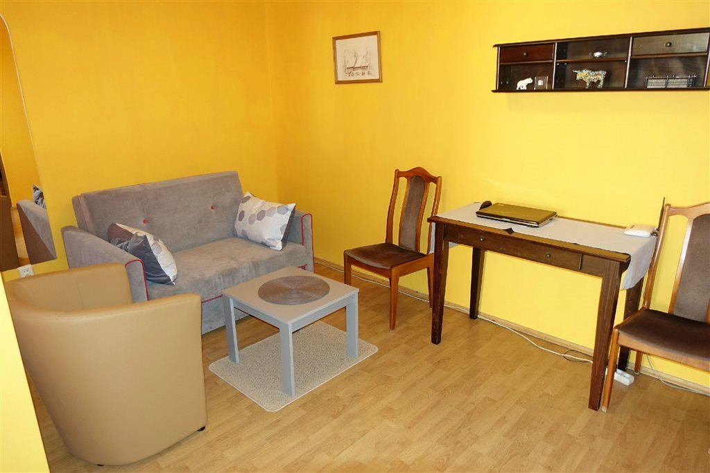 Mieszkanie dwupokojowe na sprzedaż Strzelce Opolskie  86m2 Foto 11