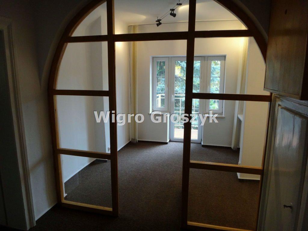 Dom na sprzedaż Warszawa, Praga-Południe, Grochów  160m2 Foto 11