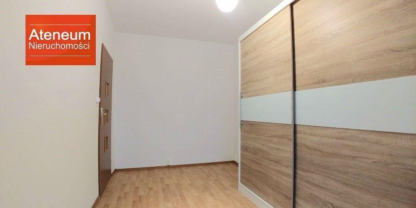 Mieszkanie trzypokojowe na wynajem Gliwice, Stare Gliwice  64m2 Foto 9